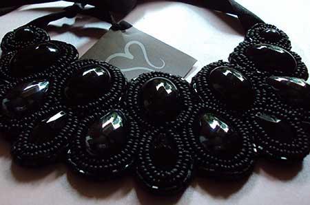 imagens de colares