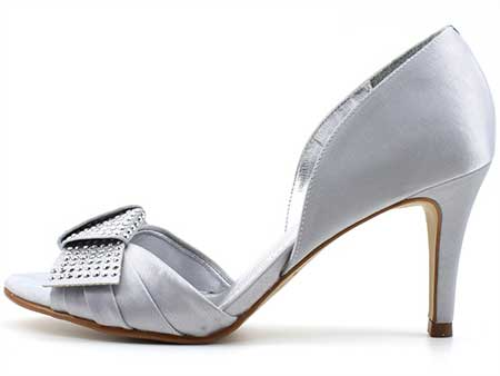 como usar sapato social