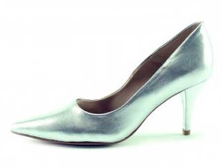 sapatos femininos sociais