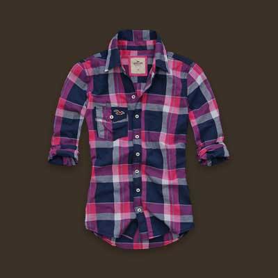 camisetas da hollister
