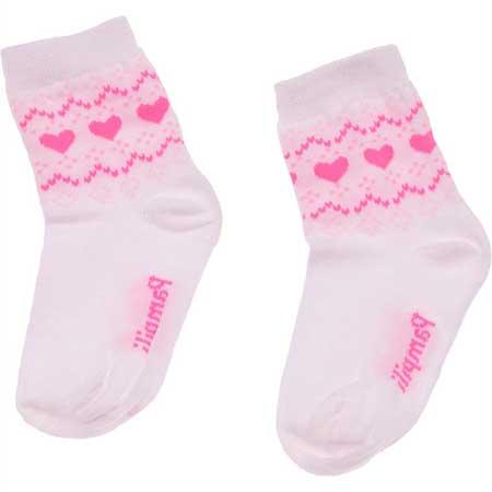 imagens de meias soquete