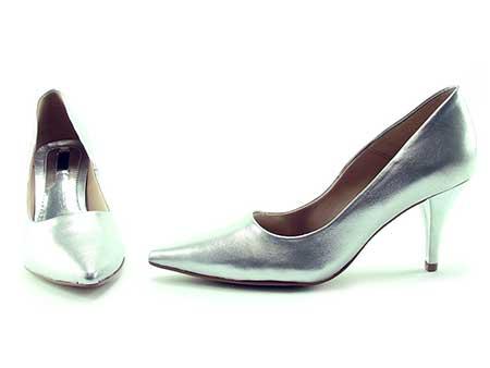 sapatos sociais femininos