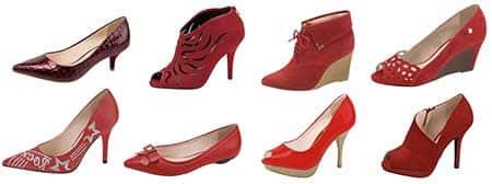 sapatos vizzano