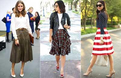 melhores roupas