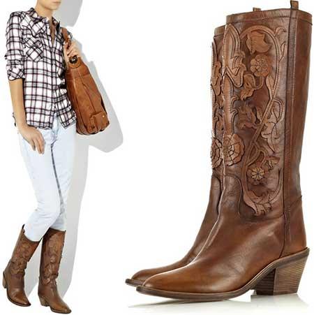 moda country