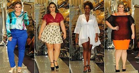roupas da moda 2015