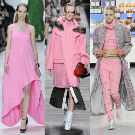 fotos da moda 2015