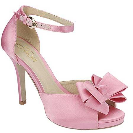 50 Sapatos Sociais Femininos para Mulheres Modernas 4e2083de16