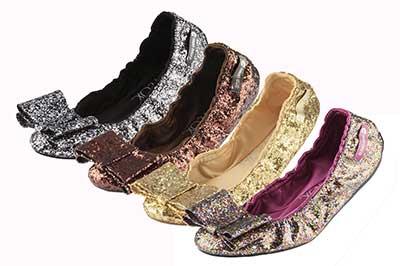 fotos de sapatos confortáveis