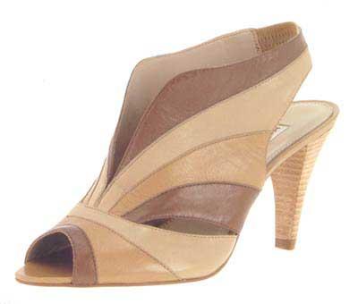 imagens de calçados femininos