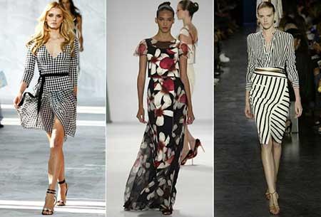tendências de moda verão 2016