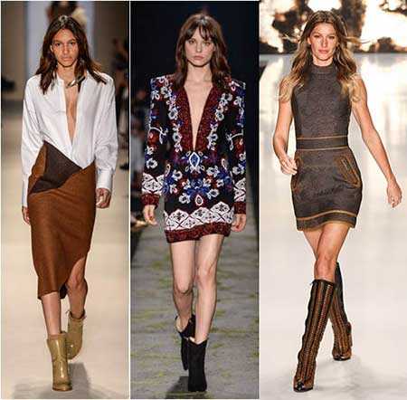 dicas de looks 2015