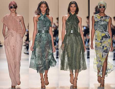imagens da moda verão 2016