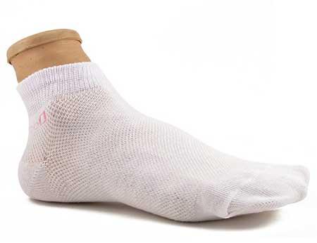 meias soquete