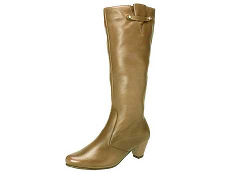 comprar botas online