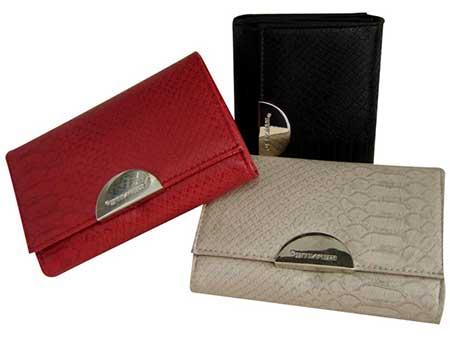 imagens de carteiras