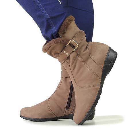 comprar botas