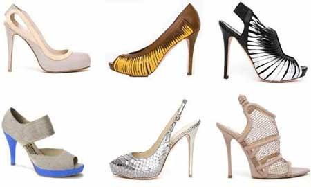 0aeb3e26b Dicas de Lojas para Comprar Sapatos Baratos Online