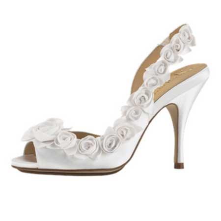 8888181a7 Existe uma melhor época para comprar sapatos online baratos  os meses em  que ninguém procura