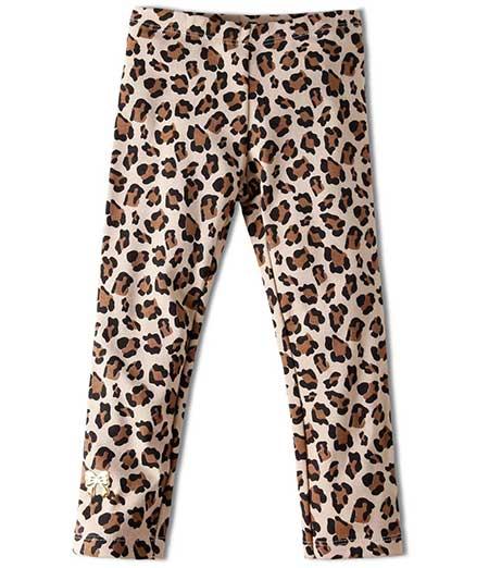 modelo de calça legging