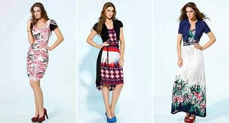 fotos de roupas