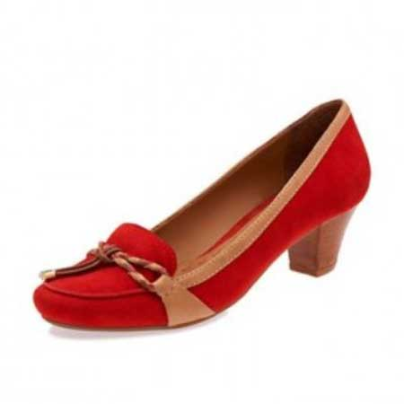comprar calçados