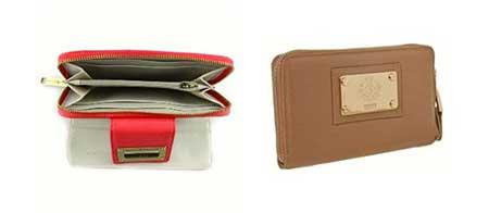 modelos de carteiras