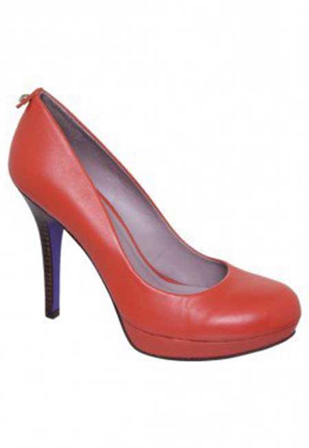 sapatos femininos online