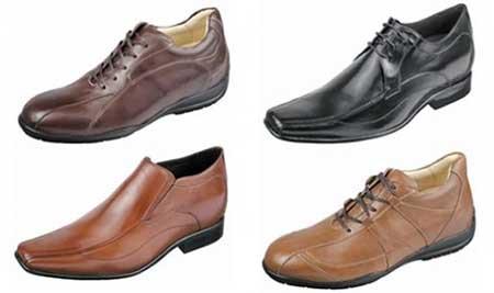 Na categoria de cuidado do calçado poderá encontrar todos os produtos desejados e necessários para o cuidado dos sapatos, assim como palmilhas e outros acessórios, para proteger o seu pé e sentir-se confortável durante todo o dia. Assim poderá desfrutar dos seus sapatos favoritos durante mais tempo.