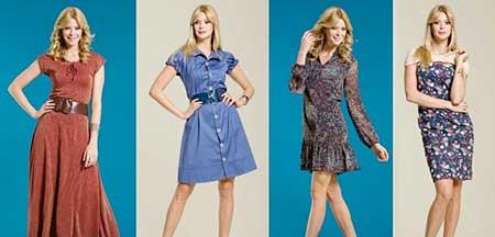 fotos da moda evangélica 2016