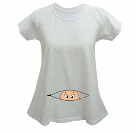 modelos de camisetas engraçadas