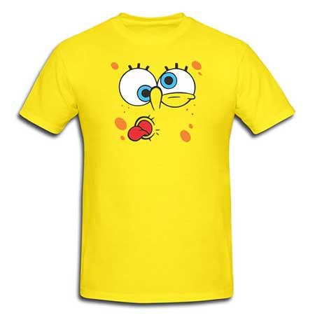fotos de camisetas engraçadas