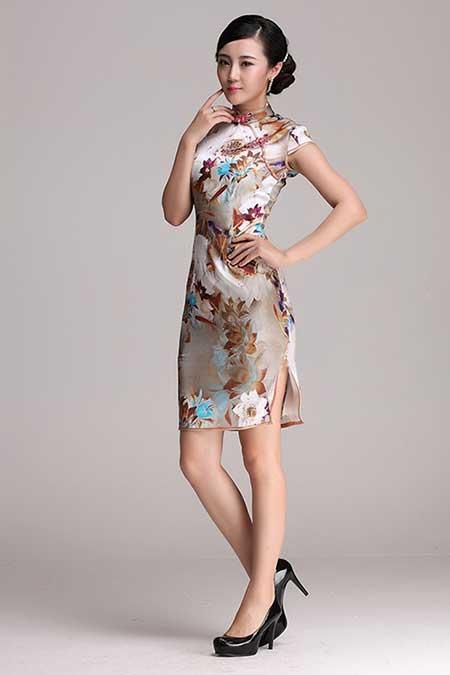 modelos de vestidos 2016