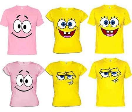 imagens de camisetas engraçadas