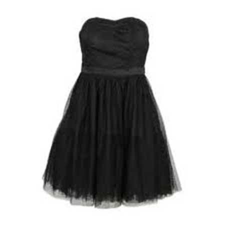 vestidos 2016