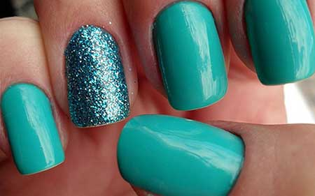 dicas de nail art