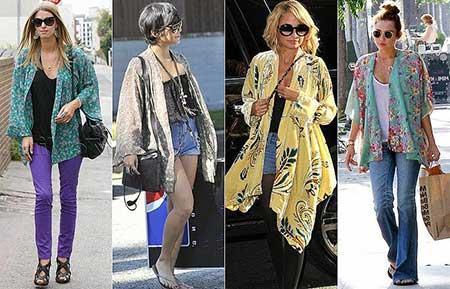 dicas de kimonos