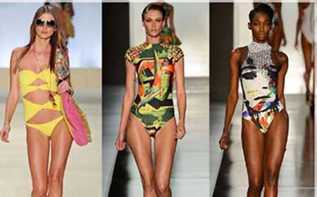 modelos de maiôs