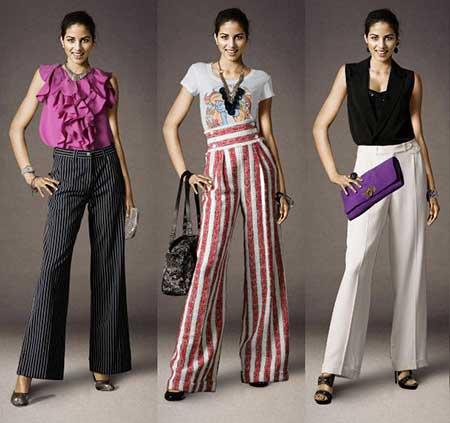 dicas da moda cintura alta