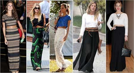moda cropped 2016