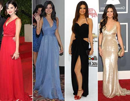 Roupas que Estão na Moda Feminina