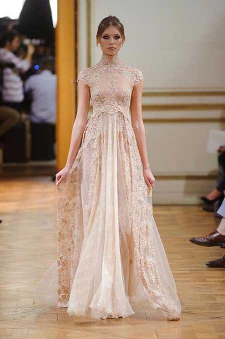 moda feminina para casamento