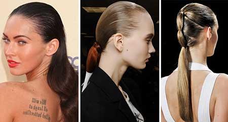Como Fazer Penteados para Cabelos Longos