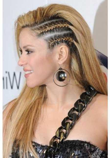 Como Fazer Penteados para Cabelos Longos Passo a Passo