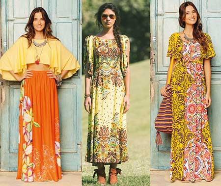 moda feminina 2016