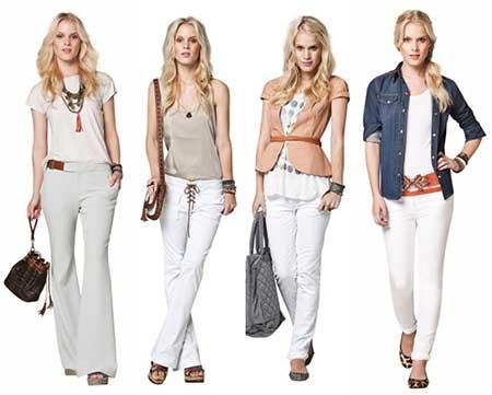 imagens de roupas