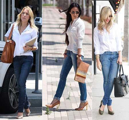 modelos jeans