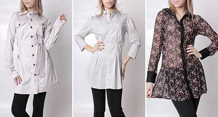 Imagens de Moda Fashion