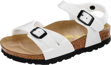 calçados da moda femonina