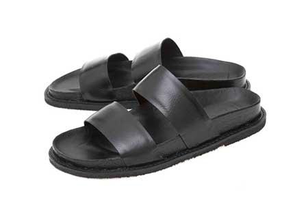 lançamentos de calçados